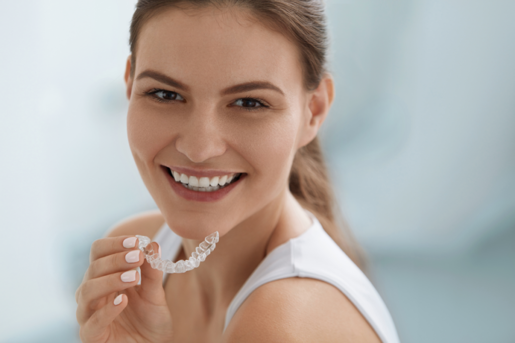 The-Benefits-of-Choosing-Invisalign-Invisible-Braces